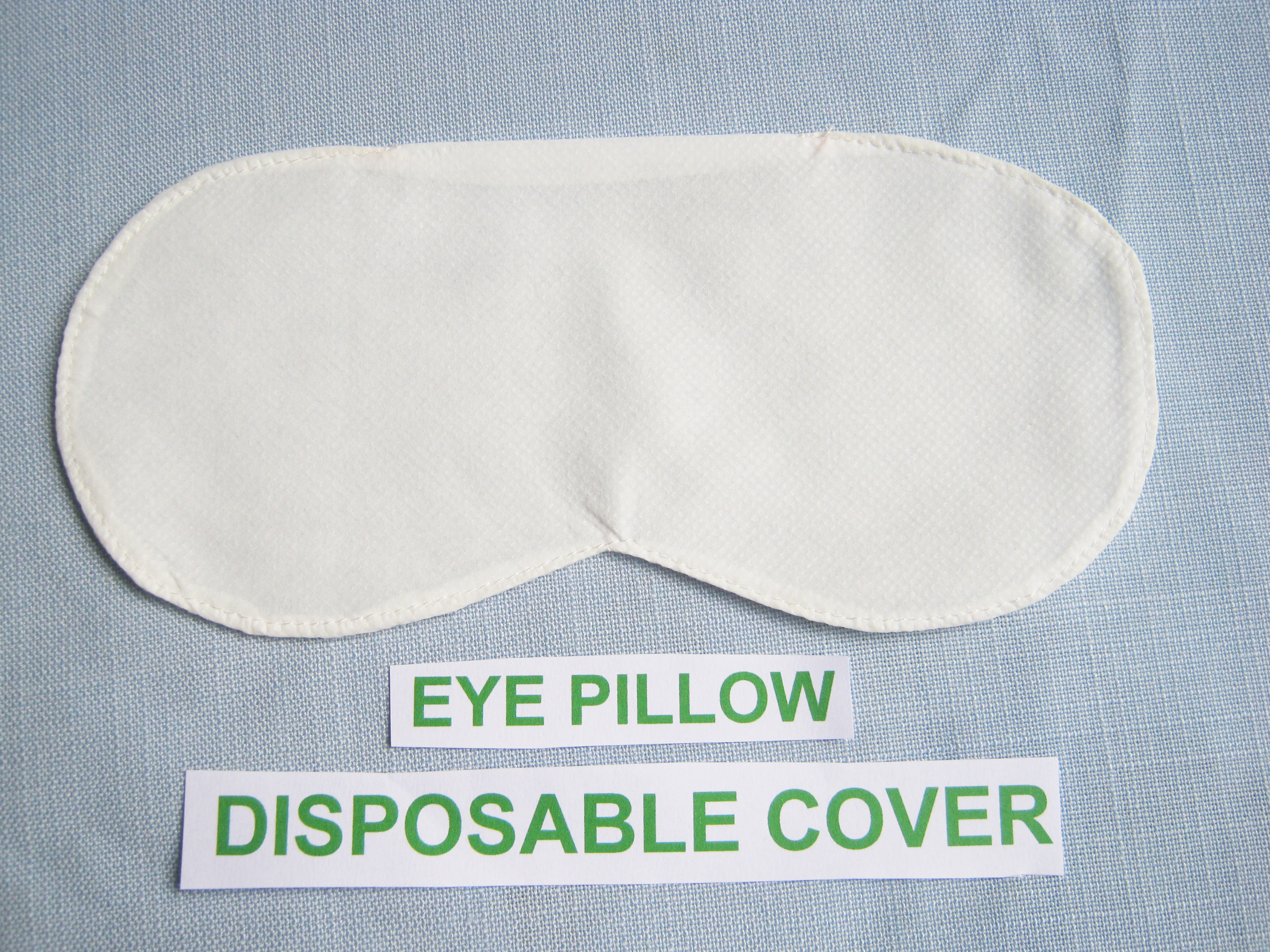 Disposable Cover